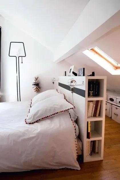 photos pour creer une chambre