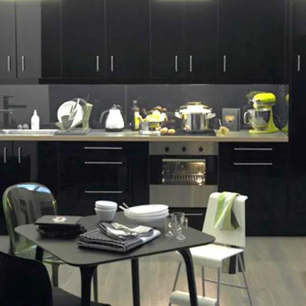 Devis Cuisine Ikea 3 Exemples Ct Maison