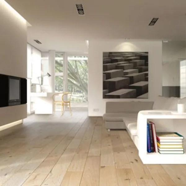 12 Parquets Pour Un Sol Tendance Ct Maison