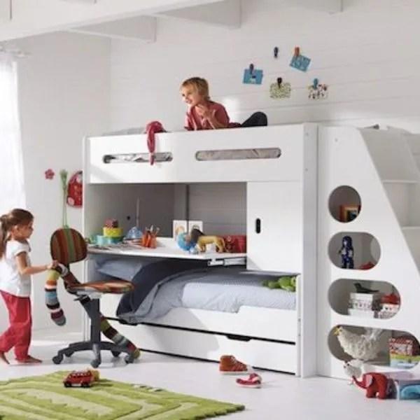 chambre d enfant de 4 a 12 ans des