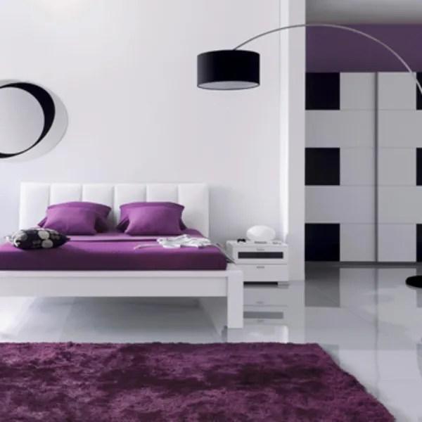 Deco De Chambre Design