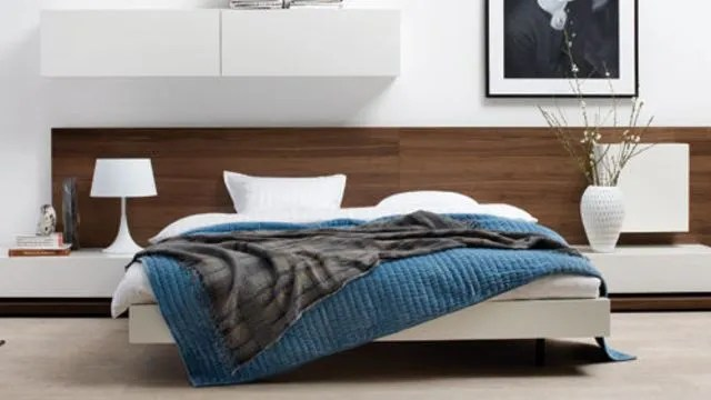 lit design avec tete de lit les 10