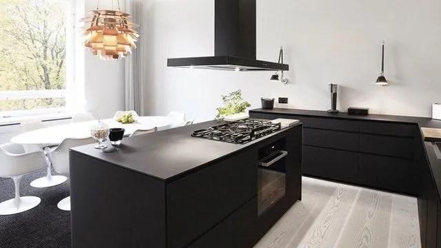 cuisine design pas cher les meilleurs