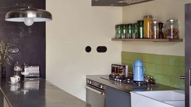 relooker sa cuisine rustique les conseils d une pro sophie ferjani decoratrice cote maison