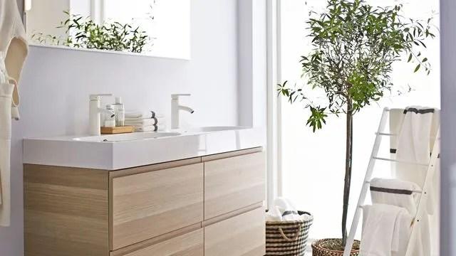 Meuble Salle De Bain Les Plus Design Et Les Plus Pratiques