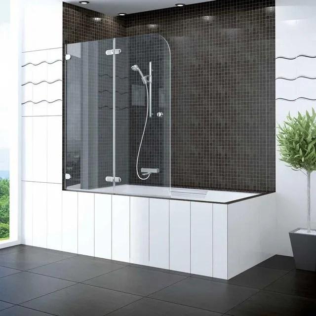 Prendre Une Douche Dans Une Baignoire Pourquoi Cest Une