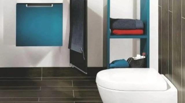 WC WC Suspendu WC Design Amnagement Relooking Dco