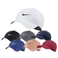 나이키골프 나이키코리아 20 레가시91 골프모자 캡 모자, 사이즈 (TOP 1540985105)