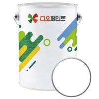디오페인트 리노타일 욕실 페인트 1L, 베스트1(백색) (TOP 45374859)