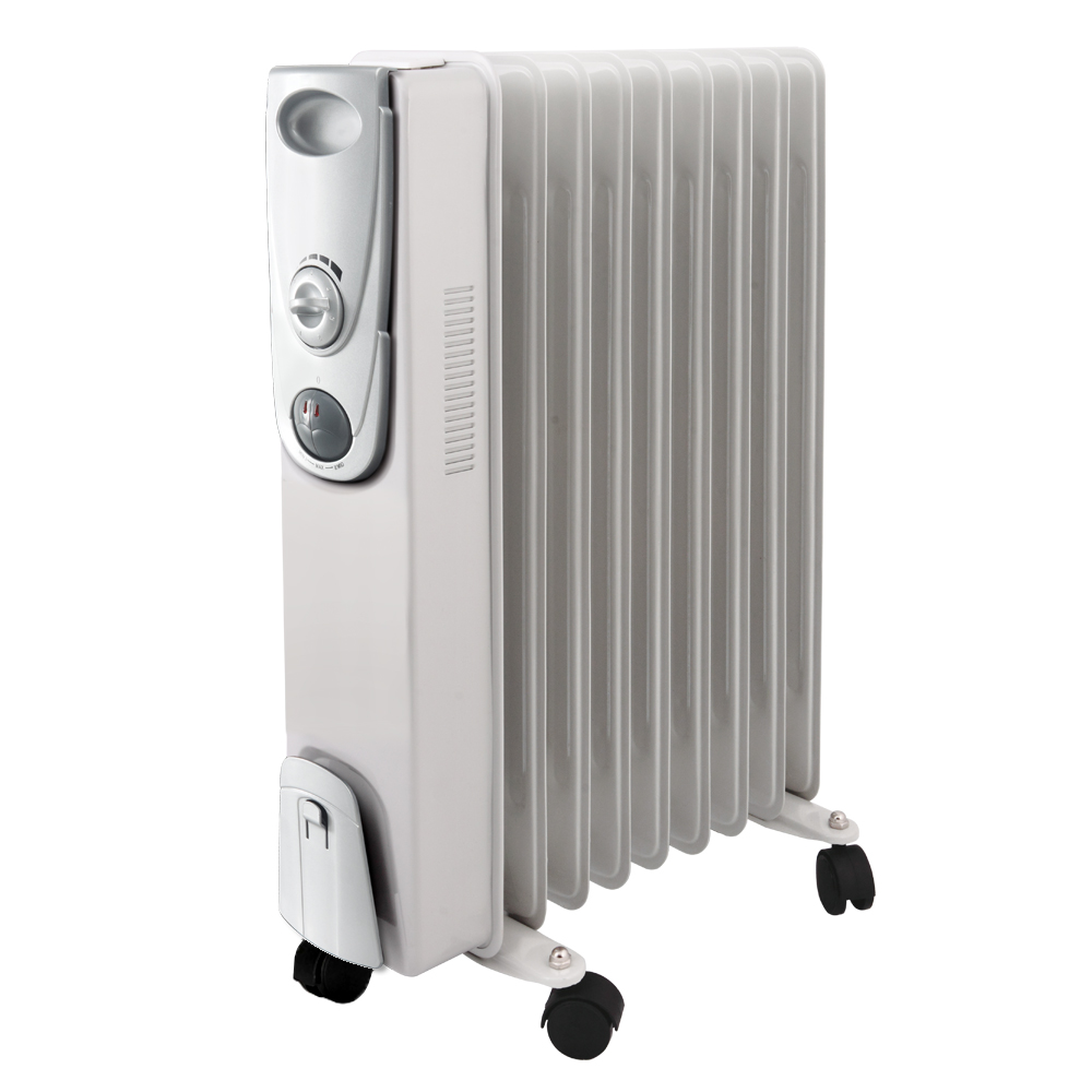니코 전기 라디에이터, WH-0509