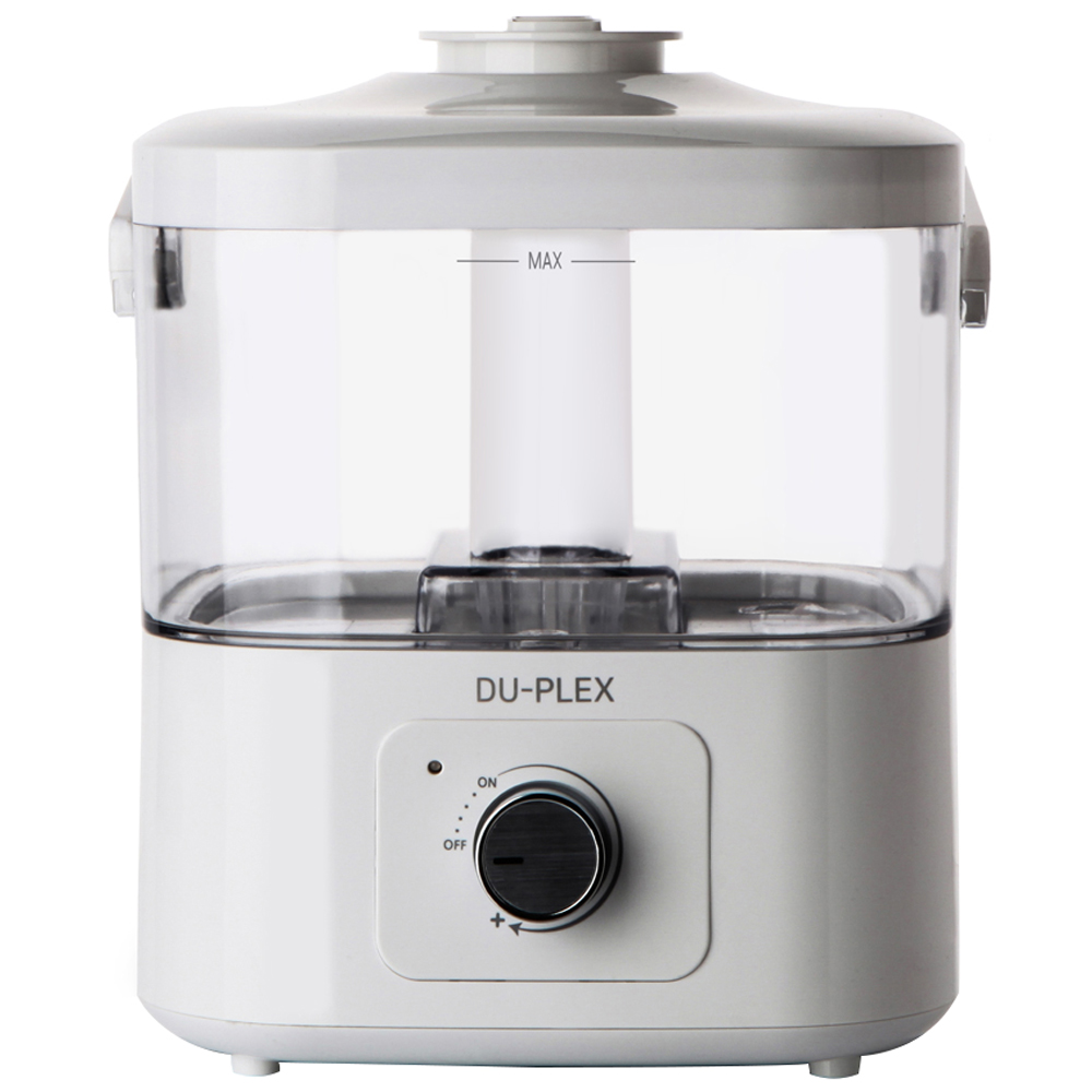 듀플렉스 대용량 초음파 가습기, DP-9900UH