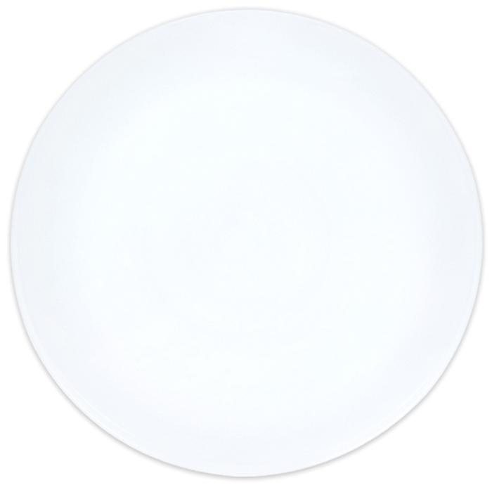 오스람 가정용 LED 원형 방등 50W, 주광색