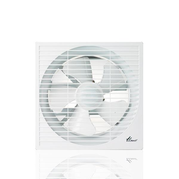 한일전기 셔터형환풍기 EKS-250SAP설치규격300mmX300mm, EKS-250SAP