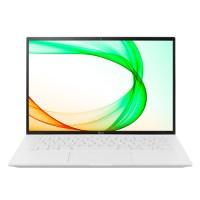 LG전자 2021 그램 14, 스노우 화이트, 코어i5 11세대, 512GB, 8GB, WIN10 Home, 14Z90P-GA56K (POP 4618870508)
