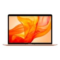 Apple 2020 맥북 에어 13, 10세대 i5-1.1GHz quad-core, 16GB, SSD 512GB, 골드 (TOP 1395425733)