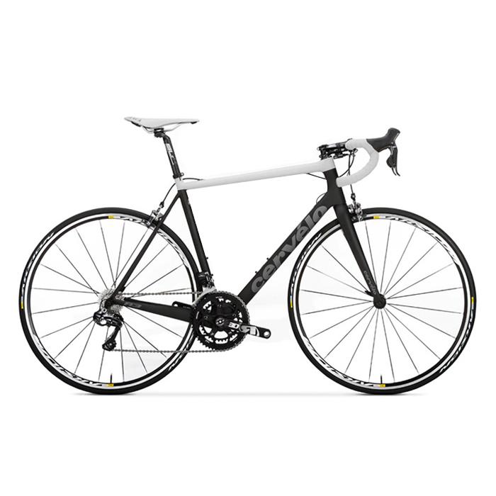 서벨로 R3 울테그라 6800 성인용 자전거 95% 조립배송, 혼합 색상
