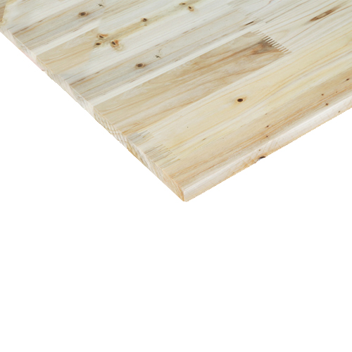 페인트인포 삼나무 집성목 24T 400 x 1100