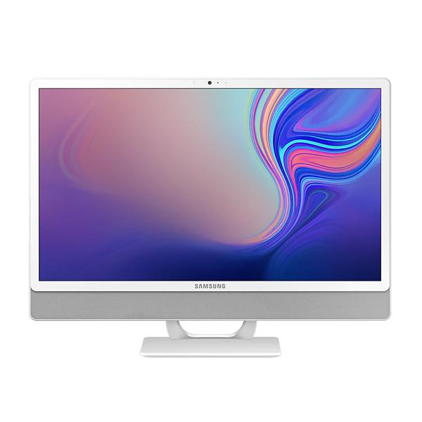 삼성전자 일체형PC DM530ABE-L14A(Intel Celeron 4205U 60.5cm WIN10 4GB 128GB SSD), DM530ABE-L14A, 기본형