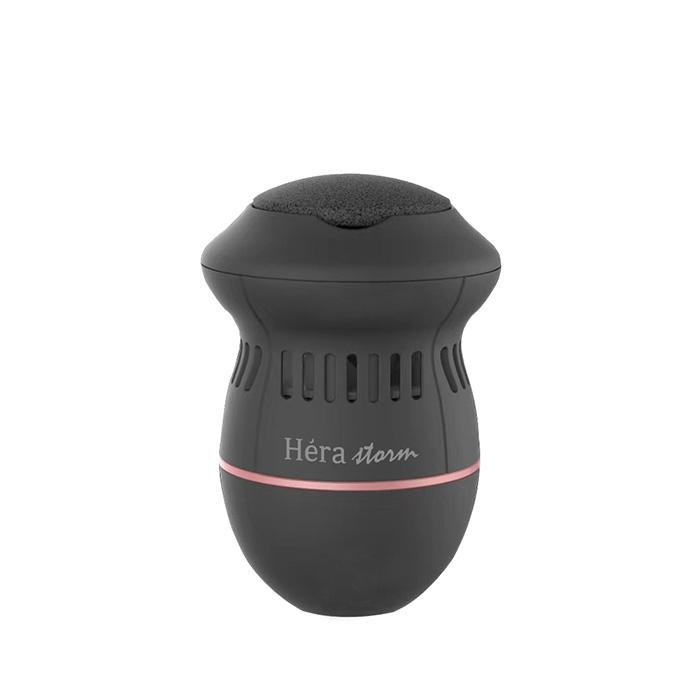 헤라스톰 전동 발각질제거기, 1개, PLB-1000