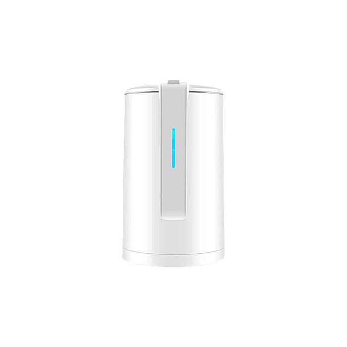 FRIX 전기포트1.7L, E-EP01