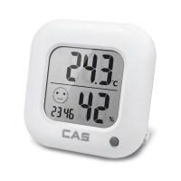 카스 디지털 온습도계 T028, 1개 (TOP 1332766357)