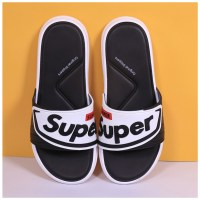 슈킹 남성 슈퍼 경량 스포티 슬리퍼 SS2009 (TOP 1519451750)