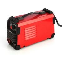 KGMALL 3N 초소형 출장 휴대용 인버터 아크 전기 DC  풀세트, MMA-200T, 1세트 (TOP 1523480928)