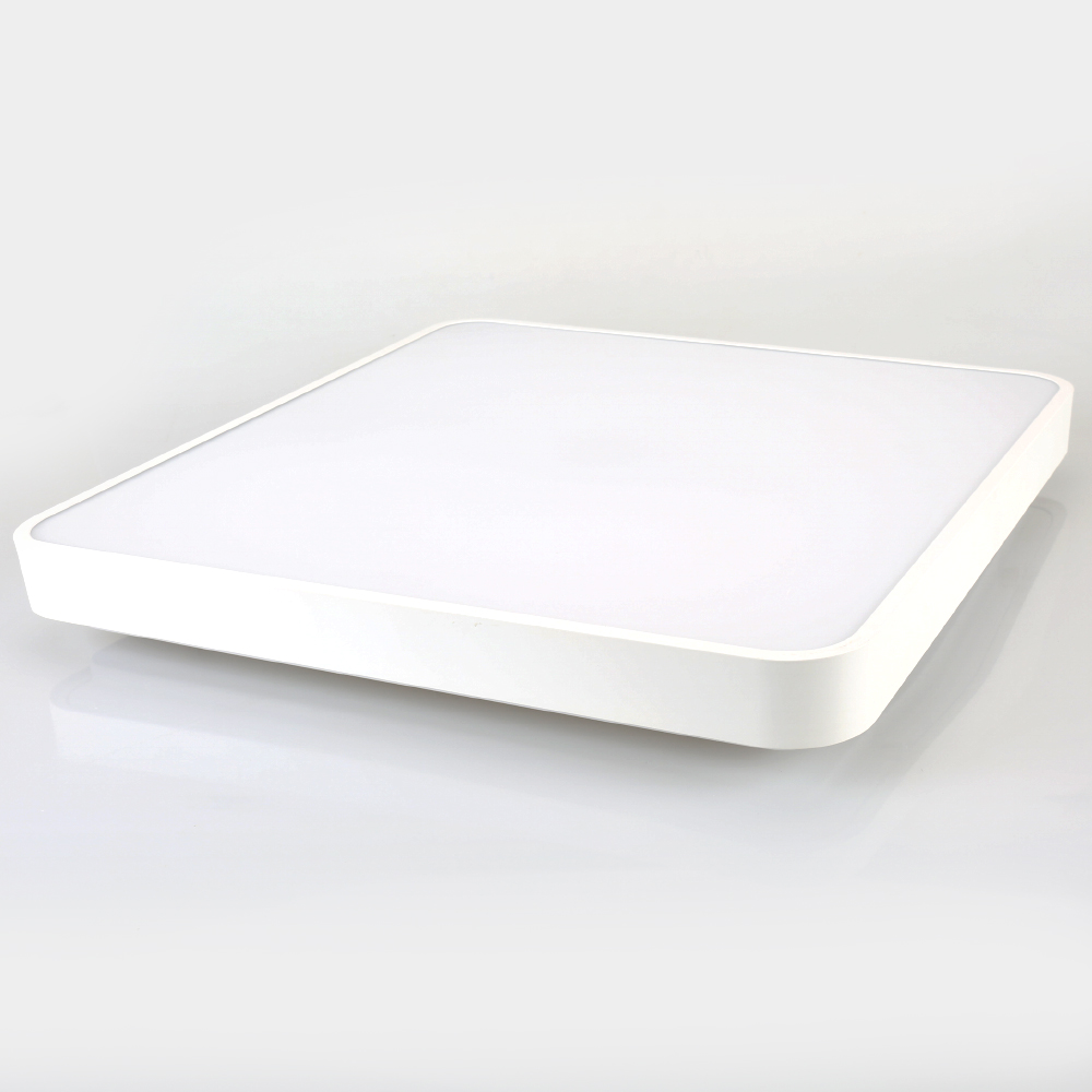 오스람 LED 밝기조절 방등 60W, 주광색