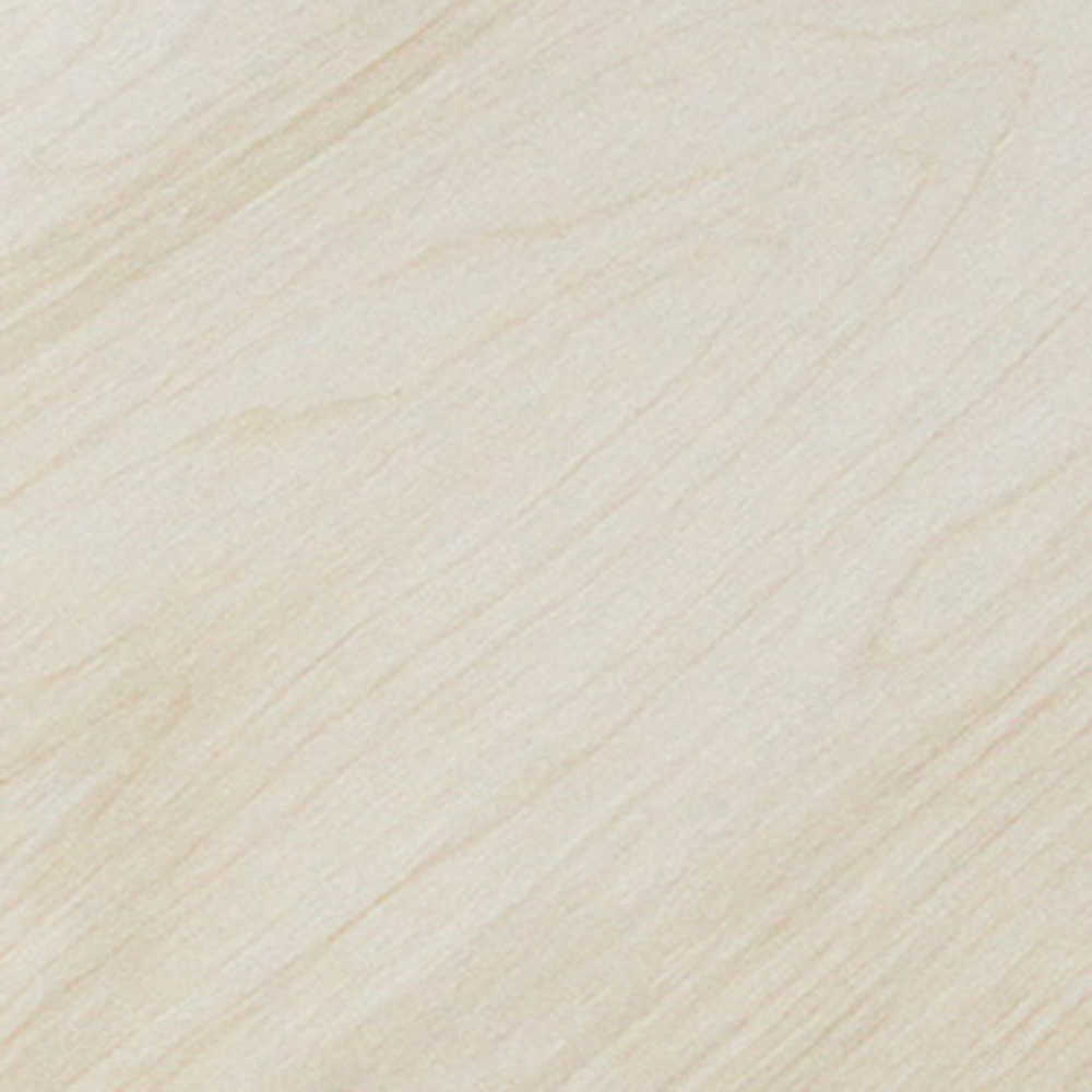 페인트인포 자작나무합판 두께 18 x 600 x 600 mm, 1개