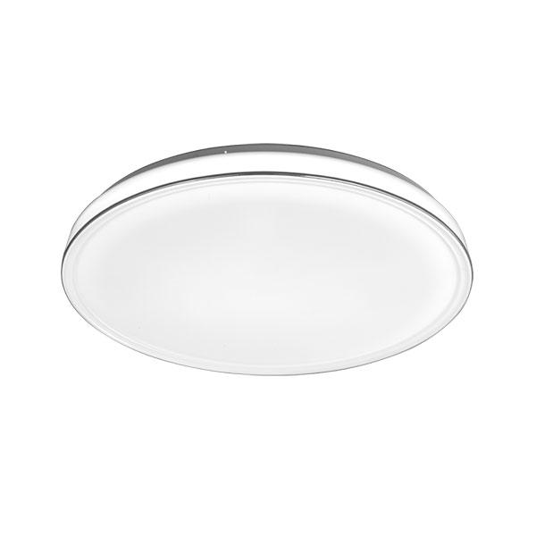 코콤 LED 다빈 원형 방등 55W