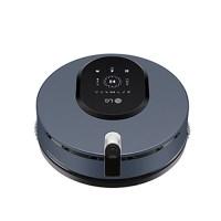LG전자  물걸레 로봇청소기 M970I, M970I(아이언그레이) (TOP 2197468363)