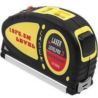 가정용 십자 Laser 레벨기, 1개 (TOP 5288930233)