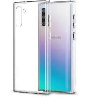 신지모루 에어클로 휴대폰 케이스 (TOP 44918501)