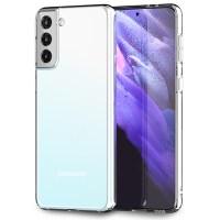 신지모루 1mm 스키니 슬림 휴대폰 케이스 (TOP 4784400484)