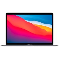 Apple 2020년 맥북 에어 13, M1 8-Core, 8GB, SSD 256GB, 스페이스 그레이 (TOP 4322481134)