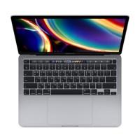 Apple 2020년 맥북 프로 터치바 13, 8세대 i5, 8GB, SSD 512GB, 스페이스 그레이 (TOP 1650206709)