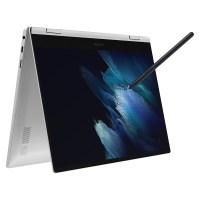 삼성전자 2021  프로 360 15.6, NT950QDB-K71AS, 미스틱 실버, 코어i7 11세대, 1024GB, 16GB, WIN10 Home (TOP 5410796394)