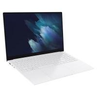 삼성전자 2021  프로 13.3, 미스틱 실버, 코어i3 11세대, 256GB, 8GB, WIN10 Home, NT930XDY-A38AS (TOP 5411194140)