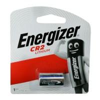 에너자이저 리튬 건전지 CR2, 1개입, 1개 (TOP 4529277366)