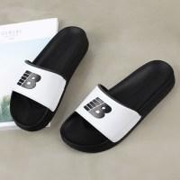 남성용 스포츠 슬리퍼 2cm CK_패션비치 (TOP 5196241024)