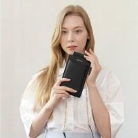 러브참 여성용 핸드폰 크로스 미니백 Ver 2 (POP 5126510448)