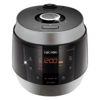 쿠쿠 10인용 전기압력밥솥, CRP-QS1020FSM (TOP 5080540471)