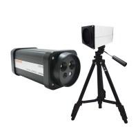 휘성 적외선 2채널 열화상카메라 CDS-23 + 블랙바디 (TOP 1487206588)