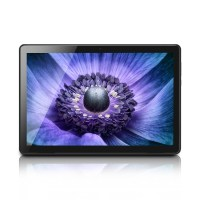 아이뮤즈 뮤패드 안드로이드  PC, muPAD K10, 딥블루 (POP 4630315965)