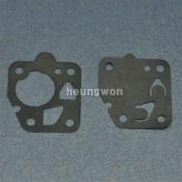 계양살포기부품모음 KPB-6030부품 다이아프램 (TOP 1867483136)