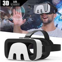 #45 【가상현실.3D.VR이란.스마트폰.체험.영화.게임.VR】 VR이란 VR안경 NOON O:D !cT63 m2Y1W+ 41F83A *cD256 ?eA29~, Opt 본상품선택 (TOP 5452719976)