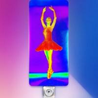 열화상카메라 열감지카메라 발열체크 InfiRay T2L 스마트 폰용 열 화상 적외선 카메라 열 화상 적외선 이미 저 야간 투시경 Android Type C, 슬리버 T2L, 중국 (TOP 5304219246)