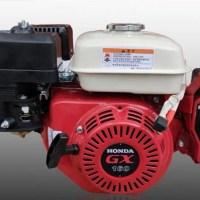 아세아관리기 교체용 엔진 9마력 전기시동 키시동 리코일 수동 신형 소음기 장착 부품, E.합작 자링혼다 160가솔린기 손전등 가동 + 1개 (TOP 5186525571)