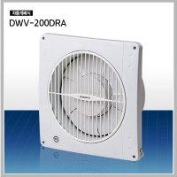 NEW무료배송 도리도리 DWV-200DRA 식당 가정용 업소용 자동개폐식  (POP 5958326268)