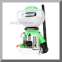 계양 ECHO 에코 비료 살포기 DMC-800F 입자살포기 (TOP 1481387605)